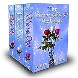 Free eBook - The Vicarage Bench Anthology