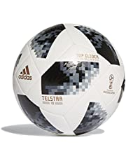 adidas World Cup Top Glider voetbal