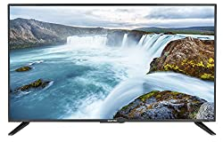Image of Sceptre 43 inches 1080p LED TV (2018): Bestviewsreviews
