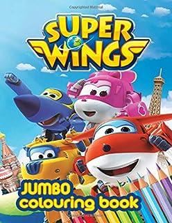 Amazon.es: super wings