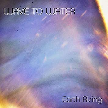 Wave to Water