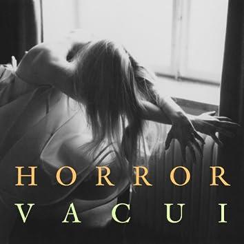Horror Vacui (CultBOA Remix)