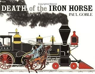 iron horse division