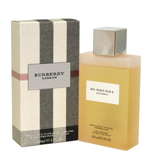 Burberry London Donna Shower Gel 150 ML