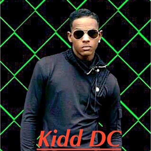 Kidd DC