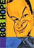 Bob Hope Collection (DVD 2007 7-Disc Set) Facts of Life Road to Hong Kong +more