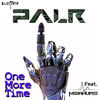 One Last Time - Single