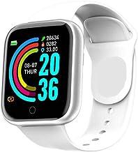 UIEMMY slim horloge Digitaal Horloge Mannen Sport Mannen Horloges Elektronische LED Dames Polshorloge Voor Vrouwen Mannen ...