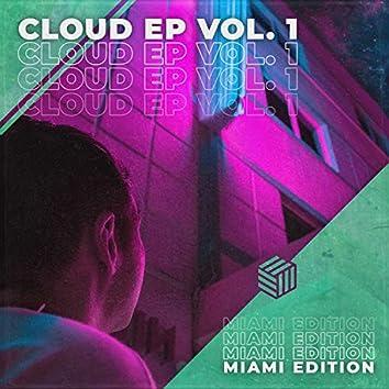Cloud EP Vol. 1