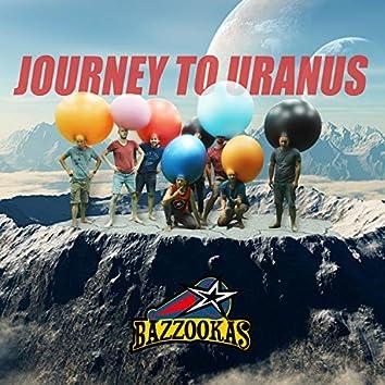 Journey to Uranus