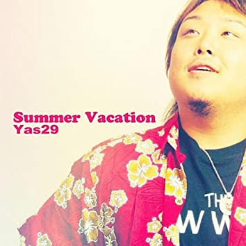 Summer Vacation - Single
