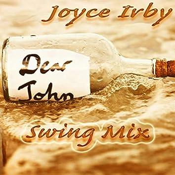 Dear John (Swing Mix)