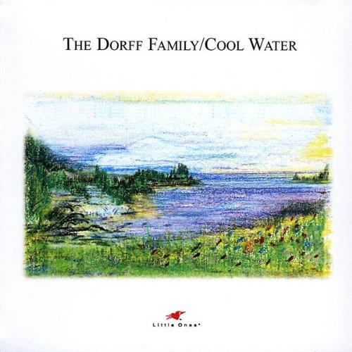Cool Water [Importado]
