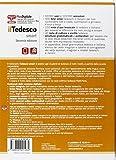 Zoom IMG-1 il tedesco smart dizionario italiano