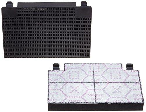 Wpro chf141/1 hotte Accessoires, Filtre