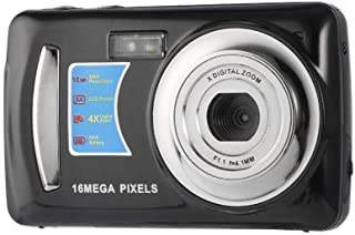 Digital Video Camera Camcorder 2.4 Inches TFT LCD Screen 16 MP