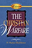 The Christian Warfare