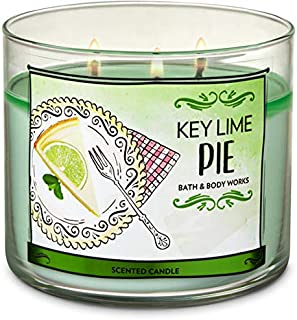 Best key lime pie candle Reviews