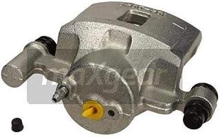 Suchergebnis Auf Für Maxgear Bremsen Ersatz Tuning Verschleißteile Auto Motorrad