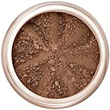 Lily Lolo Mineral Eye Shadow - Mudpie - 2g by Lily Lolo