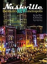 Best metropolis business publishing Reviews