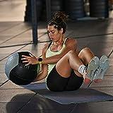 Zoom IMG-2 polar unite fitness watch activity