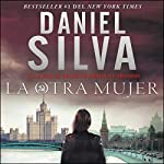 La otra mujer [The Other Woman] audiobook cover art