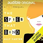 The Spies That Bind