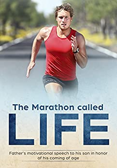 The Marathon called LIFE by [Smart Family]
