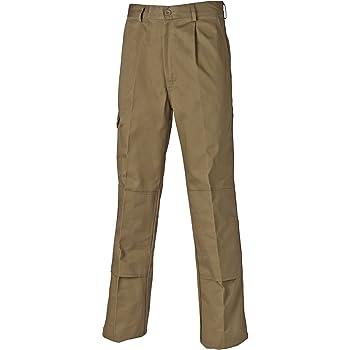 Dickies Redhawk Super Lavoro Pantaloni WD884 Blu Navy