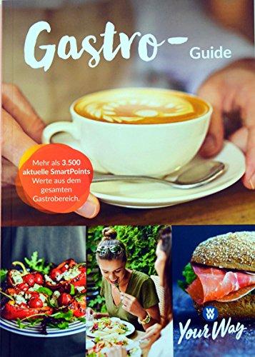 Gastro-Guide