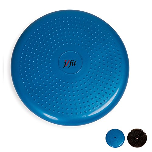 Balance & Stability Disc