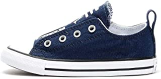 scarpe bambina 19 converse