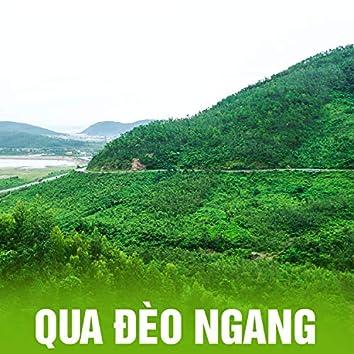 Qua đèo Ngang