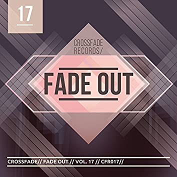 Fade Out 17