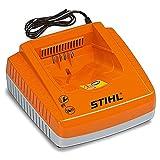 Stihl - Chargeur De Batterie Al 300 Stihl