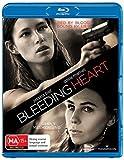 Unidas por la sangre / Bleeding Heart [ Origen Australiano, Ningun Idioma Espanol ] (Blu-Ray)