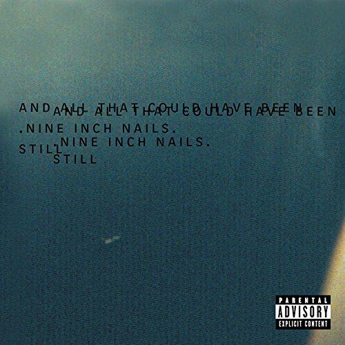 Still [Explicit]