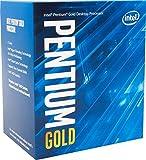 Die besten T-Power Sound-Bar - Intel Core G6400 Bewertungen