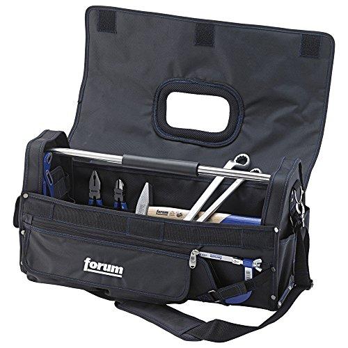 Forum 4317784919517 Installateur-Tasche 600x250x320mm