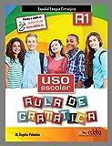 Uso Escolar A1: Libro del alumno (A1): Vol. 1