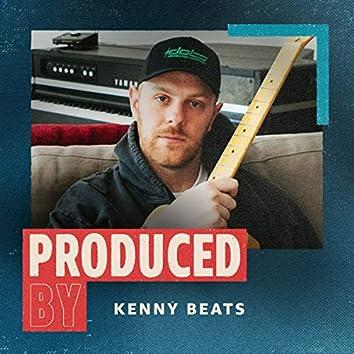 Produced By Kenny Beats