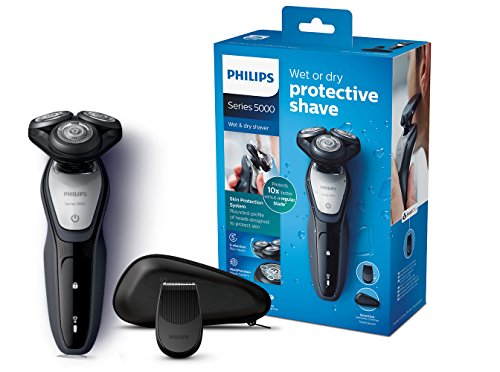 Philips -   S5290/12