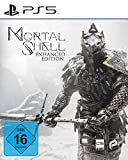 Mortal Shell (Enhanced Edition) (Playstation 5)