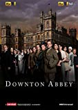 C-HOC97E Downton Abbey 35cm x 49cm,14inch x 20inch Silk