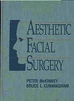 Aesthetic Facial Surgery