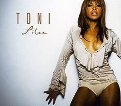 Libra by Toni Braxton (2006-06-21)