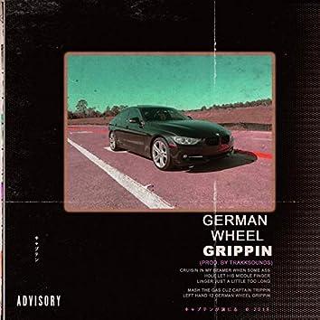 German Wheel Grippin'