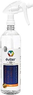Éviter Sanitizante Biosalud Uso Directo 900ml