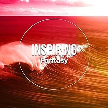 # 1 Album: Inspiring Fantasy
